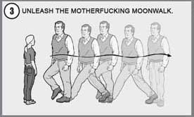 moonwalk_step3