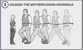 moonwalk_step3