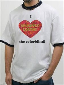 I *heart* the colourblind